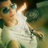 Павел, 18, г.Кулебаки