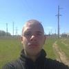 Александр, 21, г.Шатки