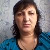 марина, 44, г.Павлодар