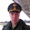 Юрий, 38, г.Вольск