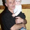 шалва джанджгава, 57, г.Краснокаменск