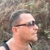 Игорь, 38, г.Домодедово