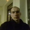 Artumka, 30, г.Владимир