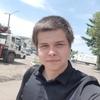 Игорь, 17, г.Ханты-Мансийск