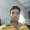 parvez khan, 29, г.Колхапур