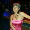 Inessa, 46, г.Сингапур
