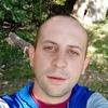 Руслан, 26, г.Виноградов