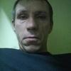 Альберт, 44, г.Новотроицк
