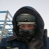 Александр, 41, г.Новый Уренгой