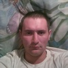 дмитри сухарев, 33, г.Астана