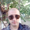 Сережа, 33, г.Одесса