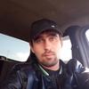 Ренат, 35, г.Нижний Новгород