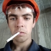 Nikolay, 24, г.Мариуполь