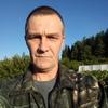 Witaliy, 30, г.Киров