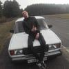 Егор, 18, г.Ленинск-Кузнецкий