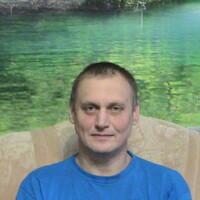 Хабиб, 48 лет, Дева, Уфа