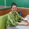 Марина, 53, Мелітополь