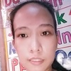 mae, 26, Manila
