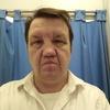 Ринат, 49, г.Астрахань