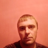Алексей, 33, г.Богучар