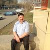 Бауыржан, 52, г.Павлодар