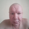 Евгений, 30, г.Казань