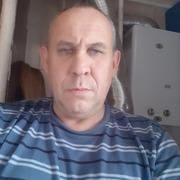 Анатолий Кожихов 53 Томск
