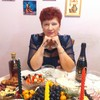 ФЛОРА, 61, г.Зеленогорск (Красноярский край)