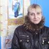 Наталья, 40, Краматорськ
