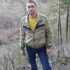 Anton, 41, Tryokhgorny