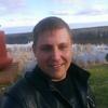 Алексей, 32, г.Красные Баки