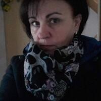 зима зимушка, 52 года, Стрелец, Штутгарт