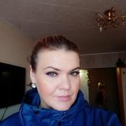 Ольга 41 Бердск