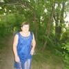 людмила, 53, г.Степное (Саратовская обл.)