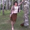 Елена Ерпелева (Рогов, 67, г.Москва
