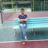 Андрей, 29, г.Свободный