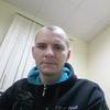 Денис Пономарёв, 34, г.Кимры