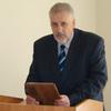 Dmitriy, 58, Armavir