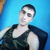 Саня Кот, 21, г.Красноярск