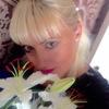Светлана, 36, г.Тольятти