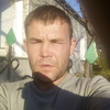 Negniybars, 37, Chernogorsk