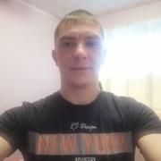 Пётр 30 Талдом