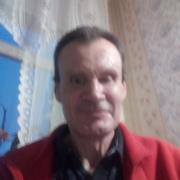 Bumbat 30 лет (Рыбы) Санкт-Петербург