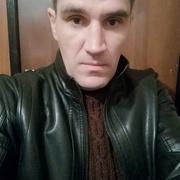 Сергей 31 год (Телец) Поронайск