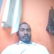 rahul rahul 30 лет (Козерог) Gurgaon