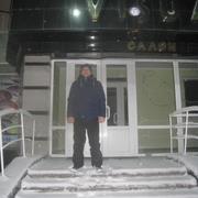 Александр Власенко 39 лет (Скорпион) Обь