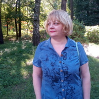 Мария, 57 лет, Лев, Москва