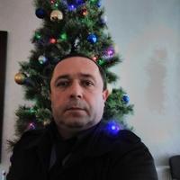 Àndre, 45 лет, Близнецы, Киев