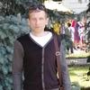 Дмитрий, 43, г.Арзамас