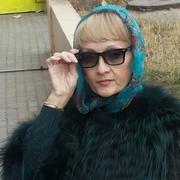 Знакомства В Новосибирске Кому За 40 Без Регистрации